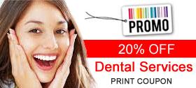 Dental Implant in Quezon City Philippines.